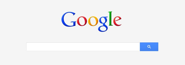 Google-Rolls-Out-Search-Updates-to-Improve-Search-Experience
