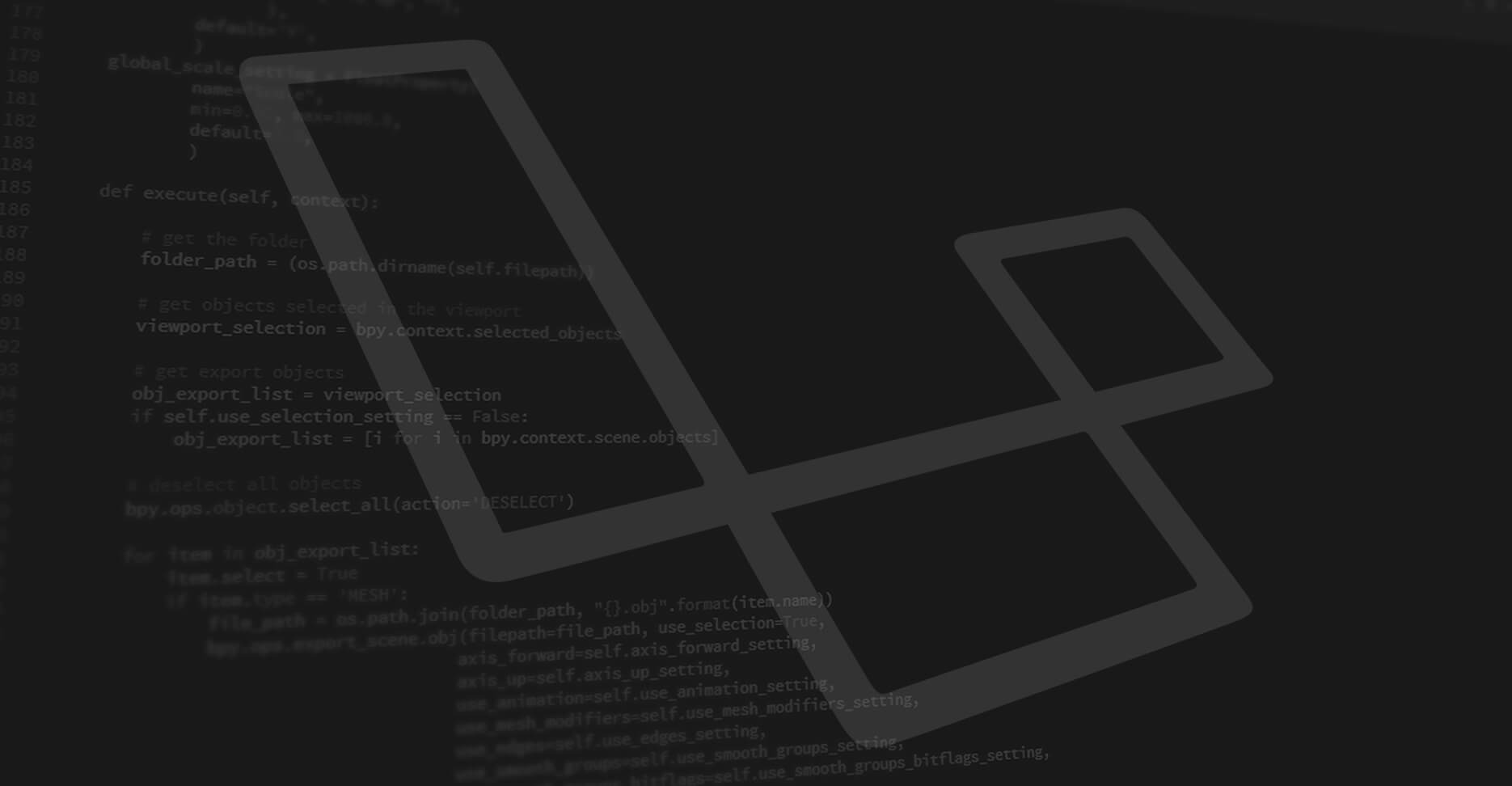 Creating a User Switching System for Developers in Laravel